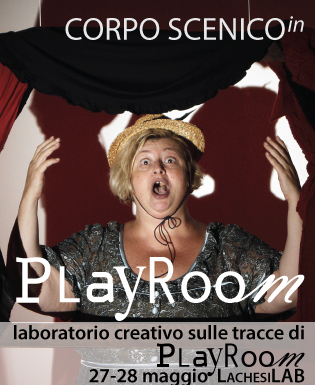 banner-CORPO-SCENICO-PLAYROOM