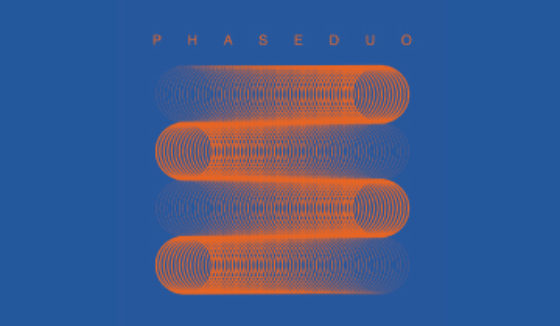 PHASE-DUO